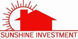 Christine Shih - san jose real estate agent